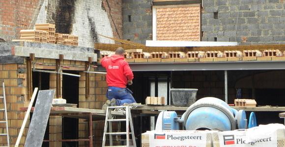 Bouwbedrijf Steve Decroock - Verbouwingen