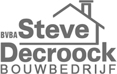 Bvba Steve Decroock - Damme